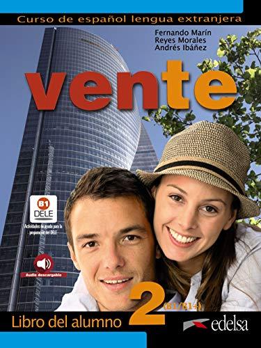 Vente By Reyes Morales