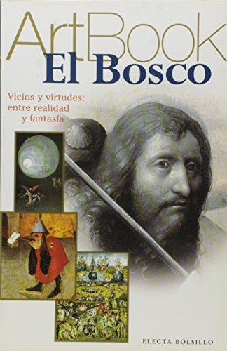 El Bosco By Alessia Devitini