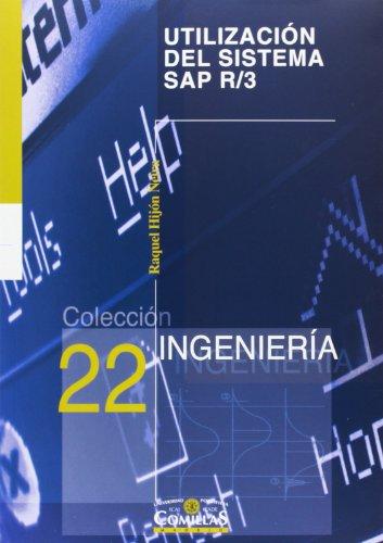 Utilización del sistema SAP R/3