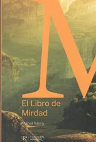El libro de Mirdad By Mija'il Nu'ayma