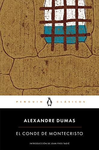 El Conde de Montecristo / The Count of Montecristo By Alexandre Dumas