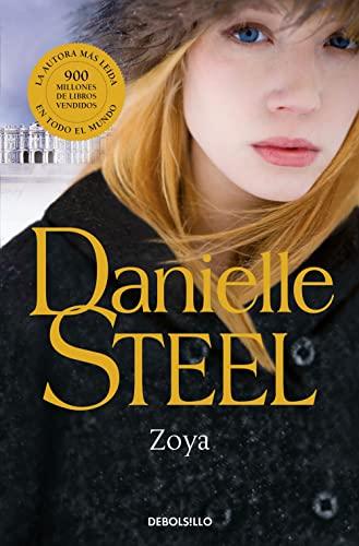 Zoya: 30 By Danielle Steel