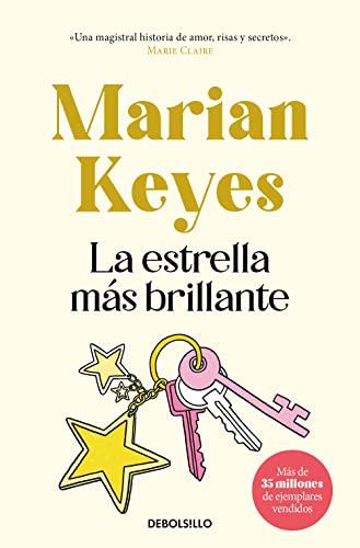 La estrella mas brillante / The Brightest Star in the Sky By Marian Keyes