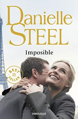 Imposible / Impossible By Danielle Steel