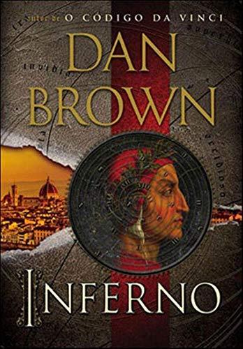 Inferno - Portugues By Dan Brown