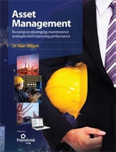 Asset Management By Alan Wilson