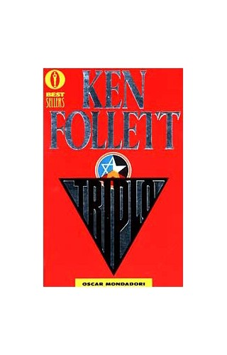 Triplo By Ken Follett