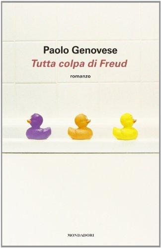Tutta colpa di Freud By Paolo Genovese
