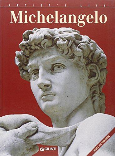 Michelangelo by Enrico Crispino