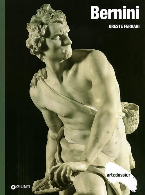 Bernini By Oreste Ferrari
