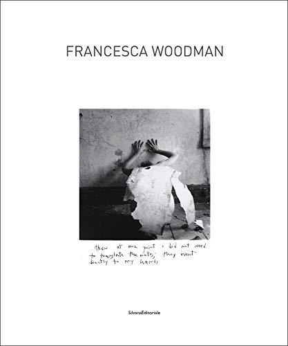 Francesca Woodman By Marco Pierini