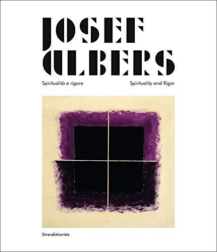 Josef Albers By Nicholas Fox Weber