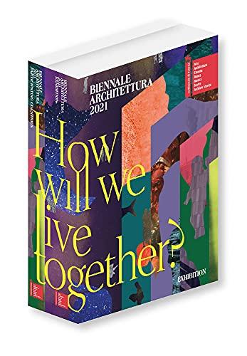 Biennale Architettura 2021 By Hashim Sarkis