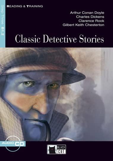 Reading & Training By Sir Arthur Conan Doyle