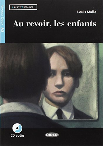 Lire et s'entrainer By Louis Malle