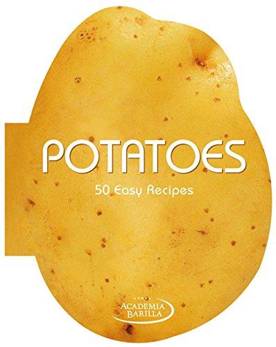 Potatoes By Academia Barilla