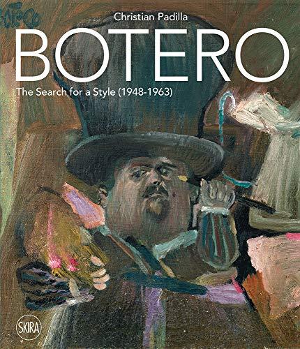 Botero By Christian Padilla