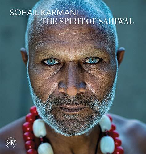 Sohail Karmani By Francesca Interlenghi