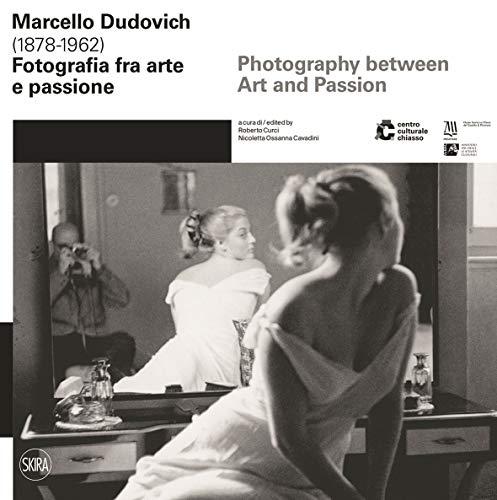 Marcello Dudovich (1878 - 1962) By Roberto Curci