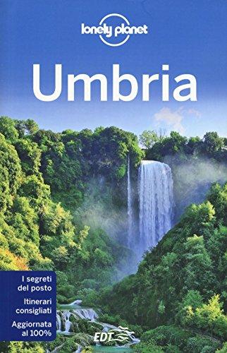 Umbria By Ruggero Ragonese