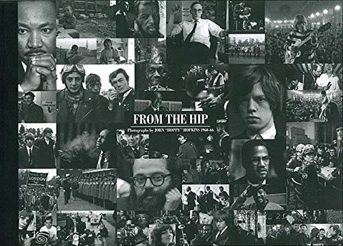 From the Hip By John Hopkins