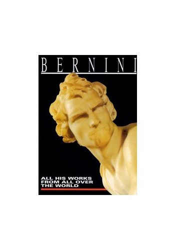 Bernini By Andrea Zanella