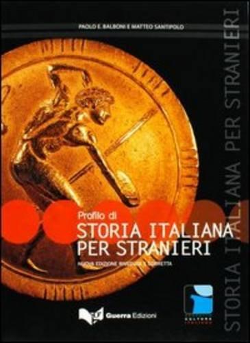 Progetto Cultura Italiana By M Santipolo