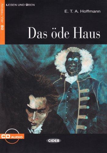 Lesen und Uben By E T A Hoffmann