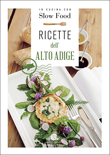 IN CUCINA CON SLOW FOOD: RICET