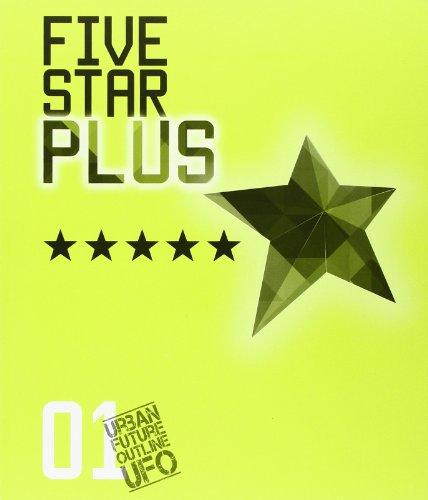 Five Star PLUS  Grand Hotel Lido Palace By ,Alberto Cecchetto