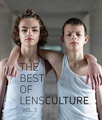 The Best of LensCulture: Volume 3 By LensCulture