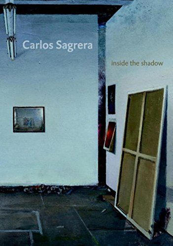 Carlos Sagrera: inside the shadow (Core) By Axel Rger