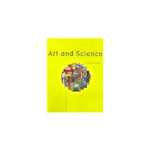 Art and Science By UNESCO