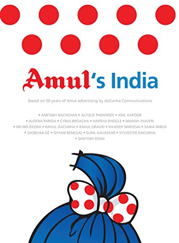 amul after 10 years 25 impressive bollywood-inspired amul ads tnn | sep 20 amul india 10 after a 15-year hiatus.