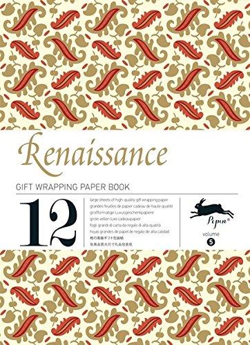 Renaissance By Pepin Van Roojen