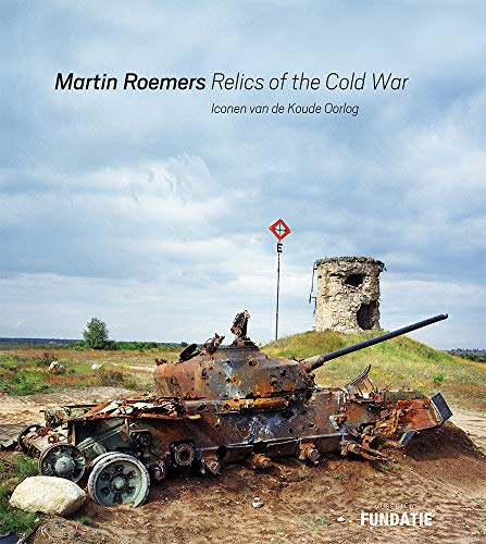 Martin Roemers By Martin Roemers