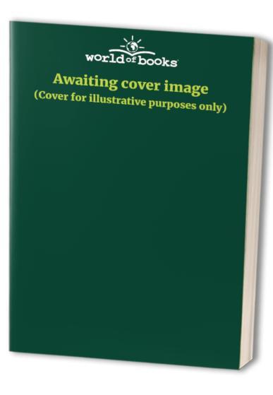 OK, one more yarn By Jan Algera