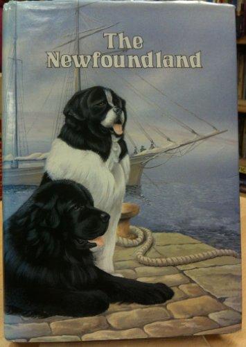 THE NEWFOUNDLAND By Carol Cooper