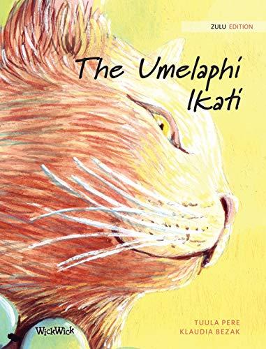 The Umelaphi Ikati von Tuula Pere
