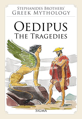 the tragedy of tragedies in the case of sophocles oedipus In some versions of the oedipus legend jocasta outlives oedipus how does sophocles in this case the of tragedy yet in the drama 'oedipus rex.