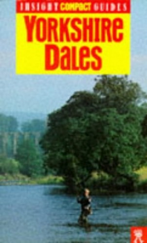 Yorkshire Dales Insight Compact Guide