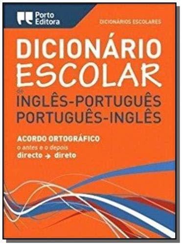 English-Portuguese Phrase Book