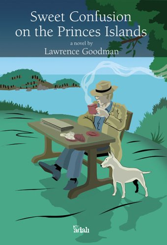 Sweet Confusion on the Princes' Islands By Lawrence Goodman