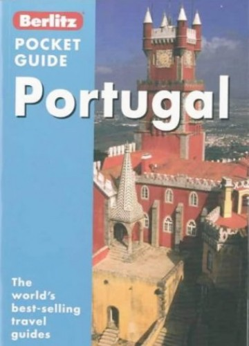 Portugal by Tim Page