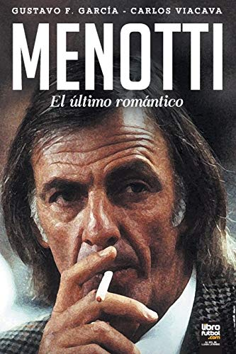 Menotti By Carlos Viacava