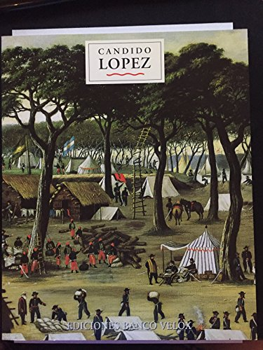 Candido Lopez, Proyecto Cultural Los Colegios Y Arte