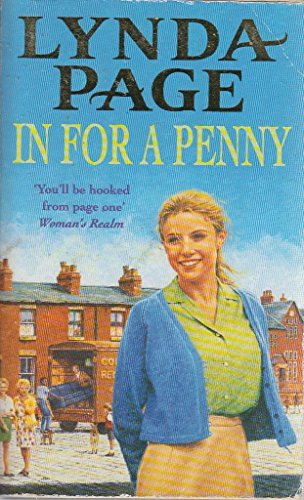 In For a Penny BOGOF Edition By Lynda Page