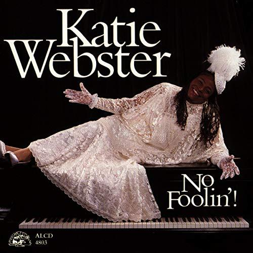 No Foolin'! By Katie Webster