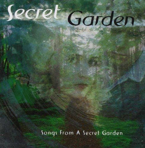 Secret Garden - Songs from A Secret Garden By Secret Garden