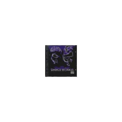 Dance Works - Vol. 1-Worldwide